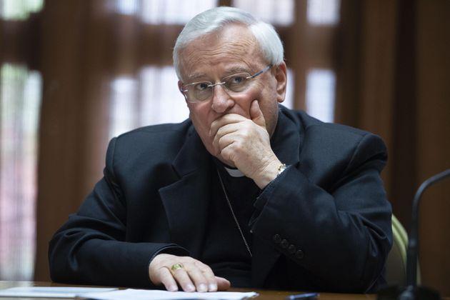 Stimato cardinal Bassetti, perché sulla mia vita dovrebbe decidere