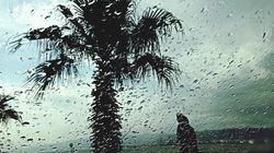 De fortes averses orageuses sont attendues jeudi dans plusieurs régions du