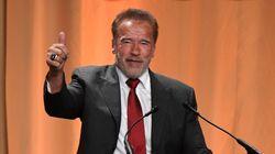 Arnold Schwarzenegger s'exprime sur son perpétuel conflit avec Donald