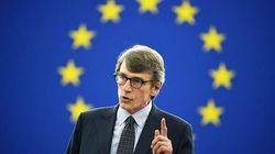 El Parlamento Europeo rechazará un acuerdo de 'brexit' sin salvaguardia para