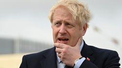 BLOG - Brexit: un nouvel épisode de la guerre des parlements contre les