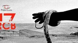 Rencontres cinématographiques de Béjaïa: projection de 30 films dont 22