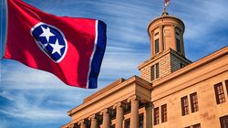 Judge Blocks Tennessee From Imposing New Restrictions On Voter Registration