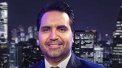 """Élection présidentielle - Hatem Boulabiar: """"Je suis certain et convaincu que deux candidats ont eu les questions"""" avant le dé..."""