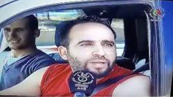 """Un 11 septembre algérien: quand le mot chargé de """"zouave"""" entre à la télévision publique"""