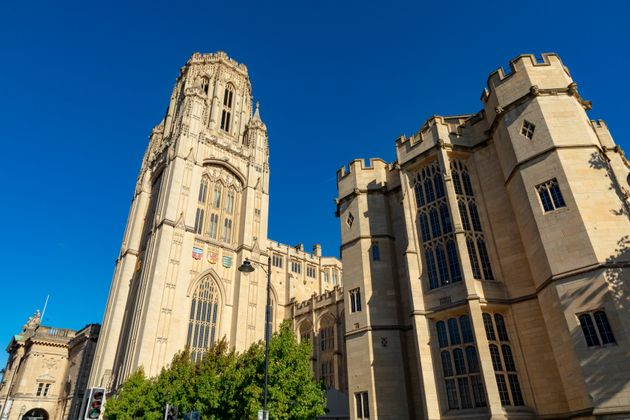 Bristol University Students Offered Accommodation In Wales Due To Room Shortage