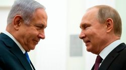 Israele al voto, Netanyahu alla corte di Putin mentre sdogana la destra razzista (U. De