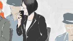 「死にたい」と泣き崩れた船戸優里被告、最後の被告人質問【目黒5歳児虐待死裁判・母親への質問⑤】