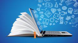 ¿Qué es un libro en el siglo XXI? Múltiples e inimaginables formas de una obra en