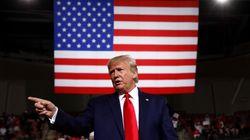Les démocrates intensifient leurs enquêtes contre Trump en vue d'une