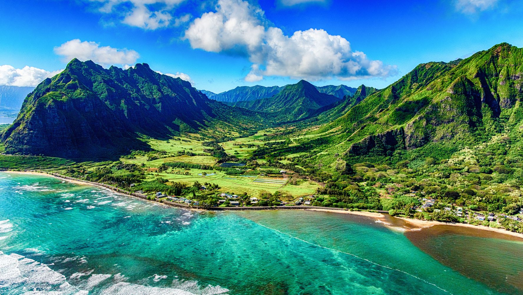 Image result for What To Know And Consider Whenever You Travel To Hawaii