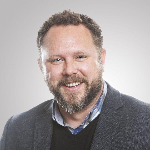 Green Party Candidate Erik Schomann Resigns Over Islamophobic Facebook Post