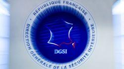 Un diplomate français à Salvador inculpé pour un projet d'attaques contre des