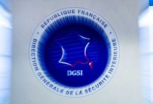 Un diplomate français à Salvador inculpé pour un projet d'attaque contre les musulmans (photo d'illustration...