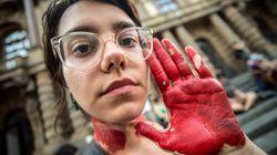 Hospitais terão 24h para notificar casos de violência contra a mulher, determina