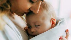 南房総市、妊産婦や乳幼児向けの「母子福祉避難所」を開設