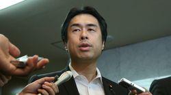自民党の白須賀貴樹氏の秘書ら、女性県議のポスター120枚をはがした疑いで書類送検