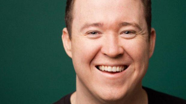 Comedian Shane Gillis landed at NBC with a crash when videos from last year showed him saying Asian slurs during an episode of his podcast.