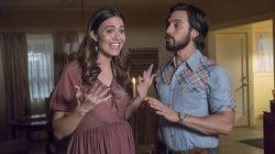 8 séries para ver se você não consegue esperar pela nova temporada de 'This Is