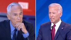 Jorge Ramos Grills Biden, Castro About Obama-Era