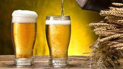 【高級ビールおすすめ5選】プレゼントや特別な日の1杯に