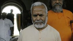 BJP's Chinmayanand, Accused Of Raping Law Student, Questioned For 7 Hours By