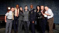 5 Shows To Watch While You Wait For 'Brooklyn Nine-Nine' To