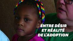 Pourquoi tous les enfants adoptables en France ne sont-ils pas