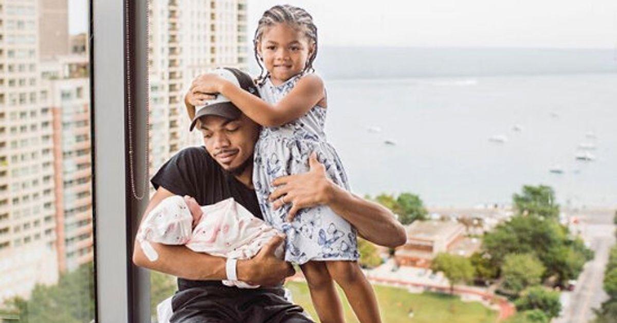 米人気ラッパーが子供の誕生によるツアー延期を発表 ファンからは支援の声集まる