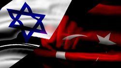 Η παρουσία της Τουρκίας στην ισραηλινή προεκλογική