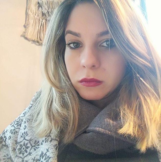 Intascava i soldi di una onlus a tutela della donne e le minacciava: arrestata ex