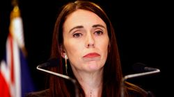 New Zealand Plans Further Restrictions To Gun