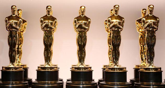 Oscar: sono 5 i film in corsa per rappresentare