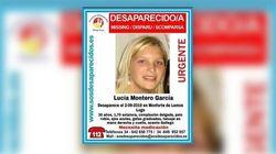 Buscan a una joven desaparecida desde hace 10 días en Monforte de Lemos