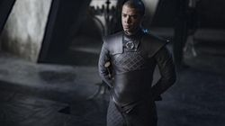 Game Of Thrones' Jacob Anderson Talks Fan Backlash: 'I Don't Know What They Expect Me To