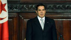 Zine El Abdine Ben Ali hospitalisé dans un état grave? Les explications de son