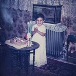 """6歳で「移民」になった。イラン出身のナディさんが語る""""ふるさと日本""""への思い"""