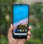 Is Stock Android Still A Selling Point For