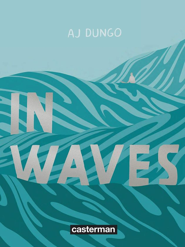 In Waves -