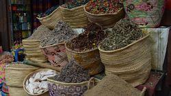BLOG - Acheter en vrac au Maroc: top ou