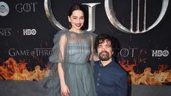 «Game of Thrones»: Το πρίκουελ που εστιάζει στον Οίκο Ταργκάριαν βρίσκεται πολύ κοντά στο «πράσινο
