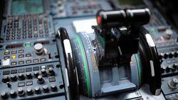 Πιλότος έχυσε καφέ στο πιλοτήριο και μετά έγινε το πιο απίστευτο