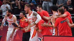 España jugará otra final del Mundial de Baloncesto tras un partido épico ante Australia