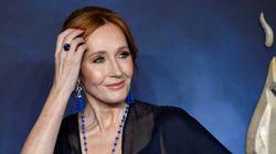 L'autrice di Harry Potter ha donato 17 milioni alla ricerca neurologica in onore di sua
