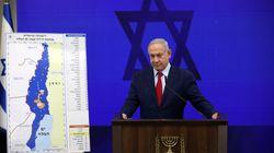 Le Maroc condamne les propos de Benjamin Netanyahu sur l'annexion d'une partie de la