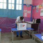 Élection présidentielle: Le Comité de Vigilance pour la Démocratie en Tunisie alerte sur de graves irrégularités en