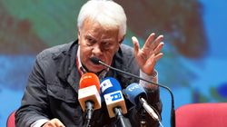 Felipe González confía en no ir a urnas, pero no tanto en estabilidad