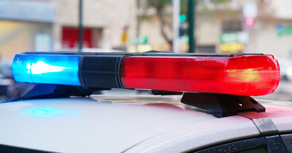 Un garçon en centre jeunesse aurait été atteint par balle par la police à Lévis