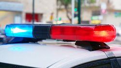 Un garçon en centre jeunesse aurait été atteint par balle par la police à