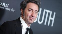 Δέκα σκηνοθέτες επιλέγουν τις αγαπημένες τους ταινίες του 21ου